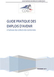 Guide pratique contrat d av