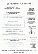 Tract fecamp verso
